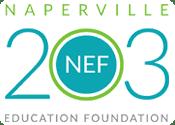 Naperville-Education-Foundation