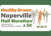 Naperville-Half-Marathon-2017
