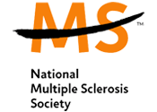 National-MS-Society