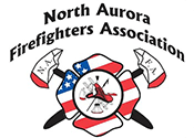 North-Aurora-Firefighters-Assoc