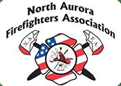 North-Aurora-Firefighters-Assoc