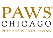 Paws-Chicago