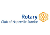 Rotary-of-Naperville-Sunrise
