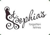 St-Sophias