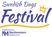 Sweedish-Days-Festival
