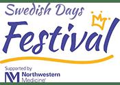 Sweedish-Days-Festival