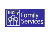 TriCity-Family-Services