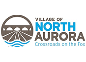 Village-of-North-Aurora