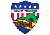 Wheaton-Park-District