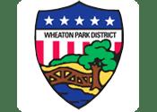 Wheaton-Park-District