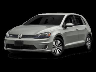 Gerald Jones Volkswagen Volkswagen Dealer In Augusta Ga