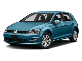 Gerald Jones Volkswagen | Volkswagen Dealer in Augusta, GA
