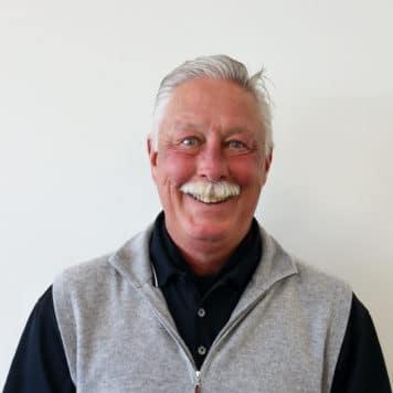 Bill Newsome
