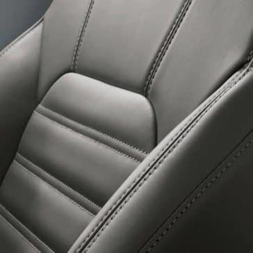 2019 Alfa Romeo Stelvio Comfort