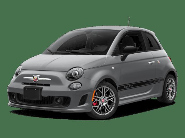 2018-FIAT-500-Pompei-Silver-Hero-Image