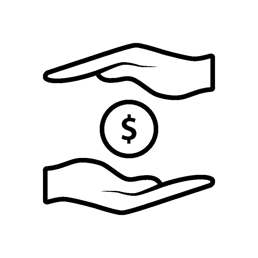 Specials & Incentives