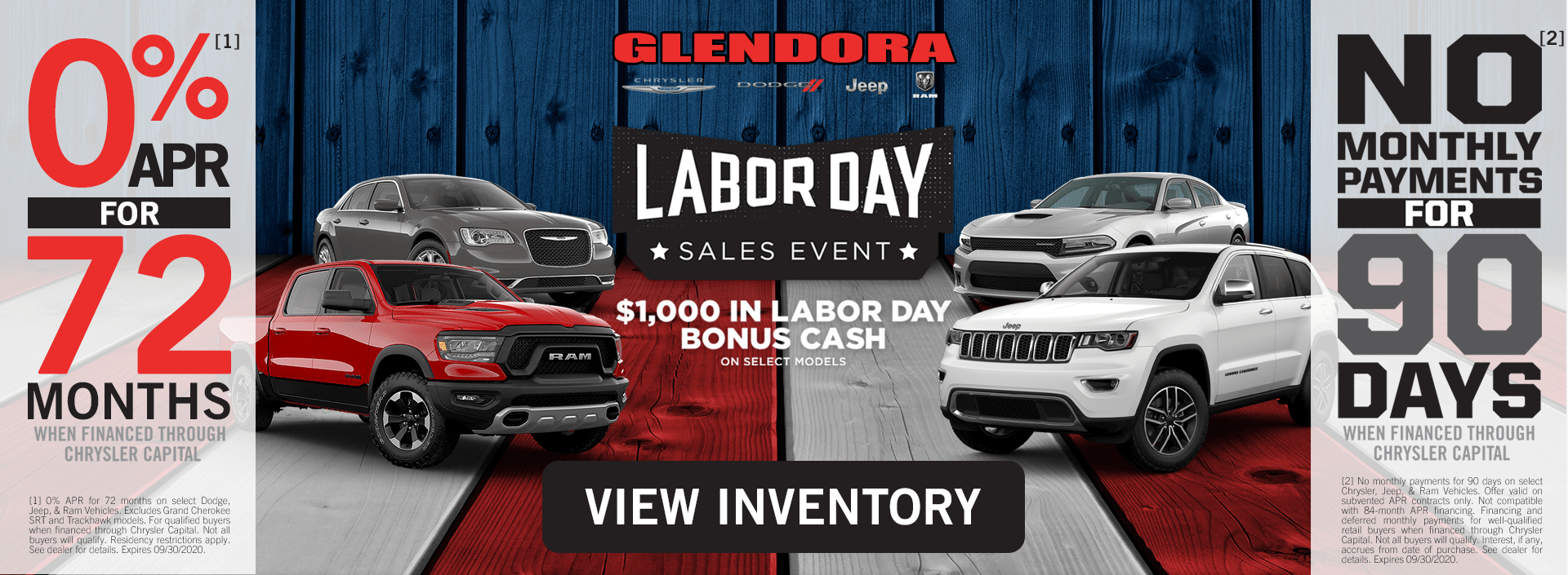 Labor Day Deals - Labor Day Sales