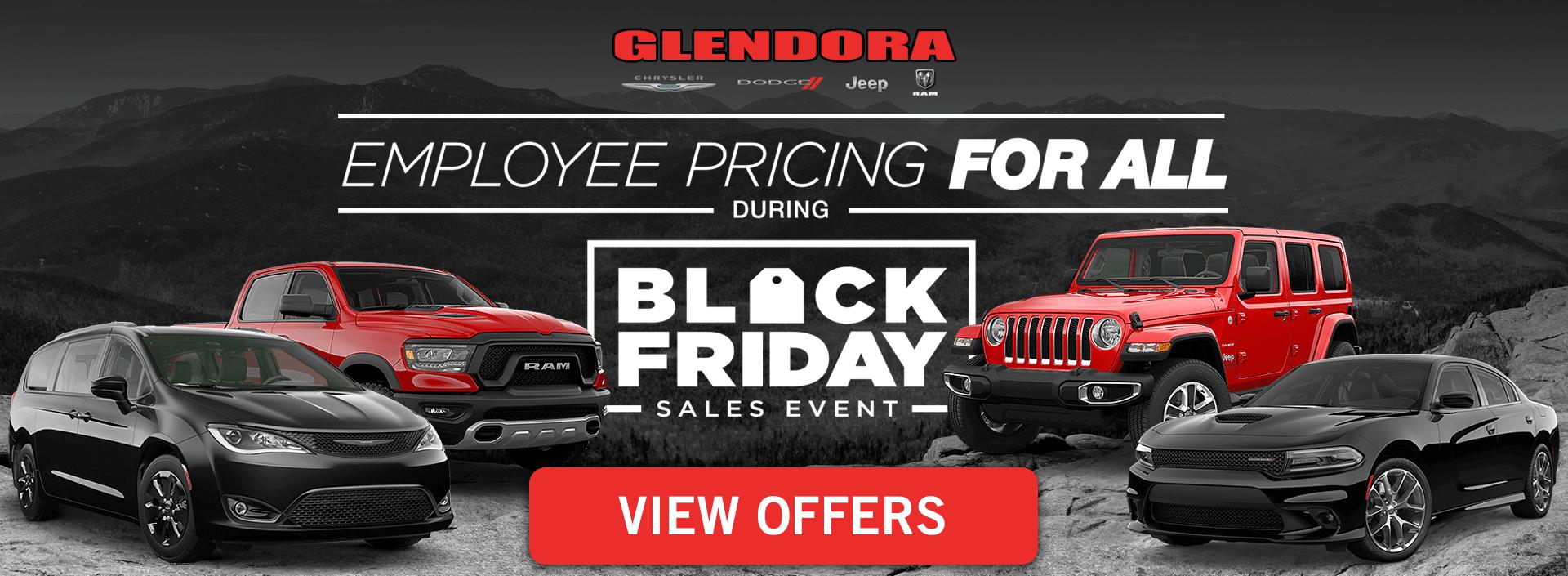 Glendora_CDJR_2020_November_BlackFriday_Sales_Event