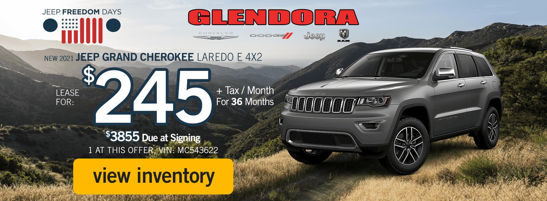 Glendora_CDJR_2021_June_Jeep_Freedom_Sales_Event_Jeep_Grand_Cherokee