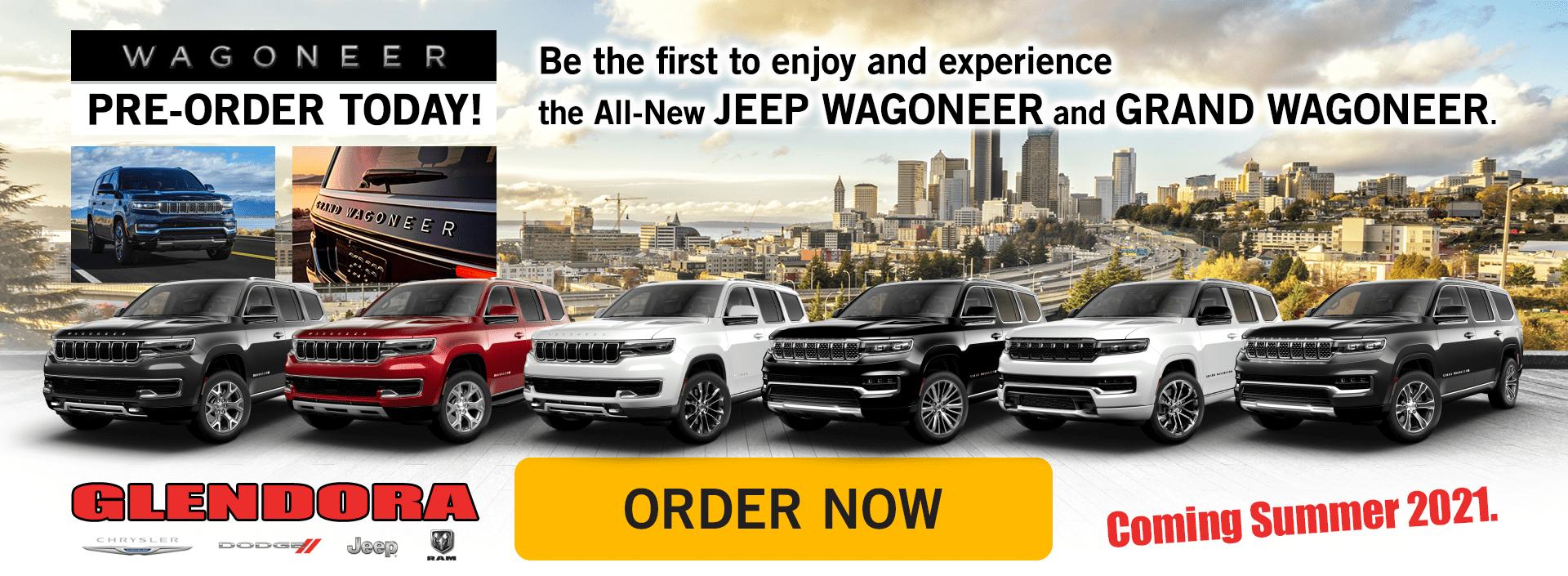 Jeep_Wagoneer_Jeep_Grand_Wagoneer_Pre_Order