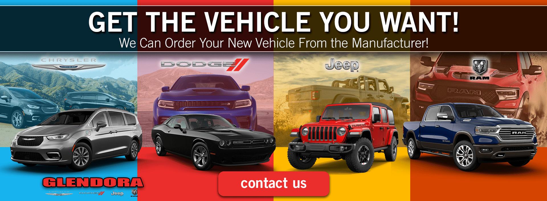 Glendora_CDJR_Order_Your_Chrysler_Dodge_Jeep_Ram