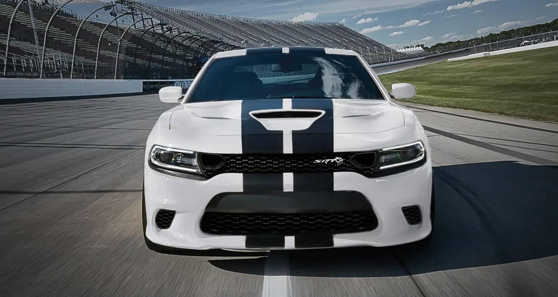 2019-Dodge-Charger-dual-carbon-stripes