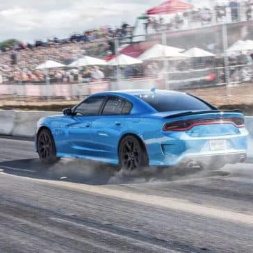 2019-Dodge-Charger-victorious
