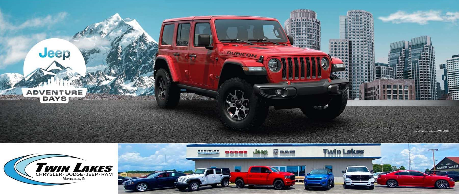 Home Page Webtile template 1800×760 – Jeep Adventure Days