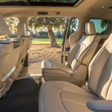 2019-chrysler-pacifica-interior-seating