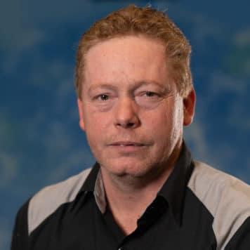 Scott Avent