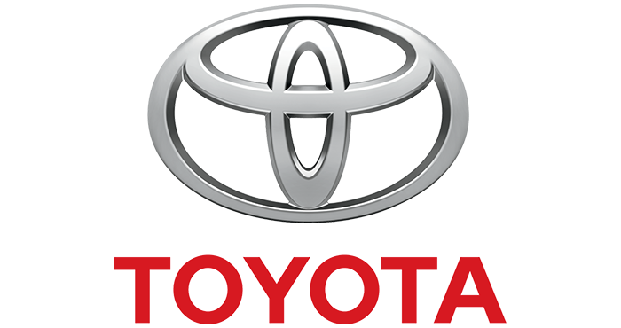 New Sedan Models Hendrick Toyota Concord