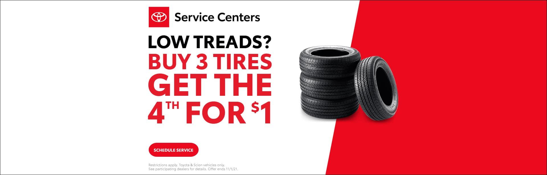 10-21_01_All-TDAs-September-2021-NAT-Buy-3-Tires_1920x614_4e89_All-Models_R_xta