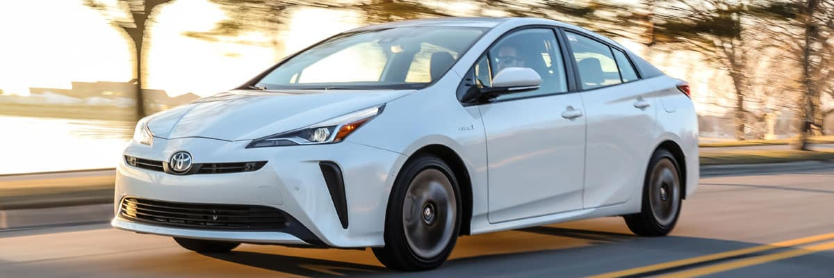 5 Tips to Improve Your MPG Fuel Economy