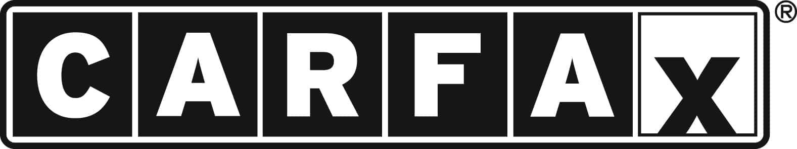 CarFax Classic Logo