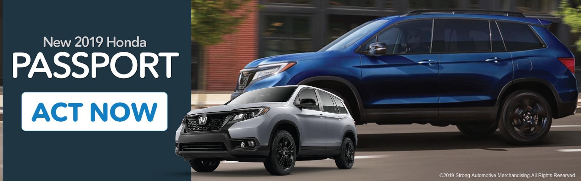 Honda Dealers Illinois >> New Honda Used Car Dealer In Sycamore Il