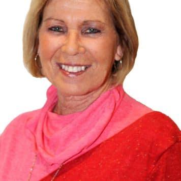 Wanda Allen