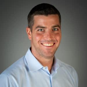 Adam Johanneson