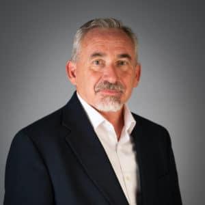 Mike Pitman