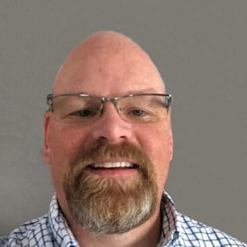 Steve LaMay