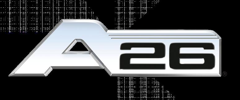 A26 - Engine Model