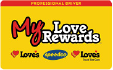 MyLove Rewards