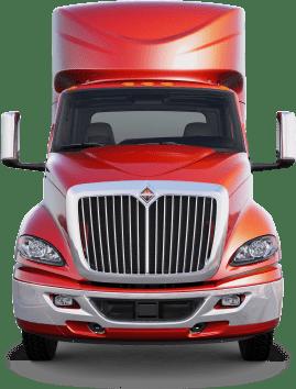International Used Truck Center