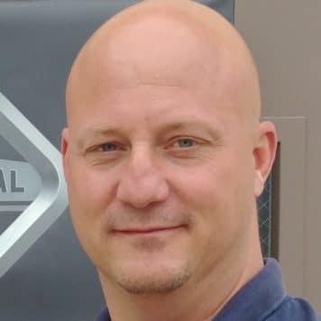 John Kindley