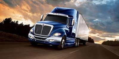 CPO vs Used Trucks