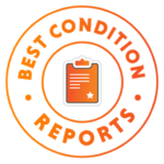 Best Condition Reports