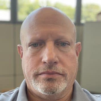 Steven Goldenberg