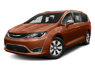 Jacky Jones Chrysler Dodge Jeep Ram | Chrysler, Dodge ...