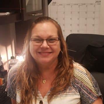 Suzanne Nieder