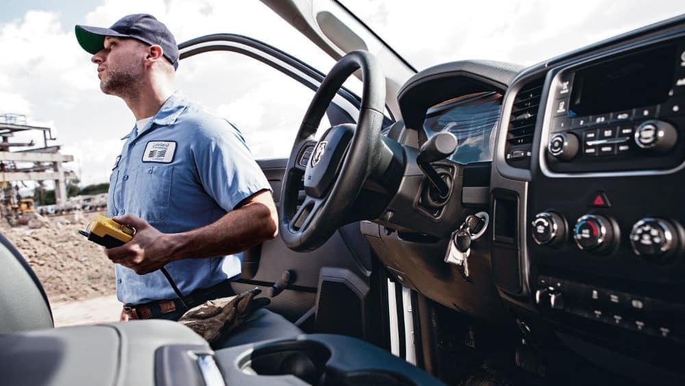 2018-Ram-Chassis-Cab-Interior