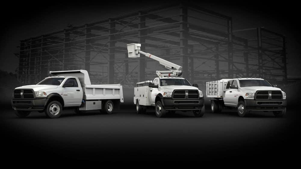 2018-Ram-Chassis-Cab-Upfit-Options